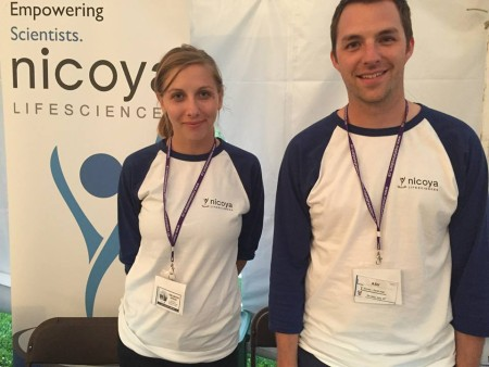 virology research asv 2015