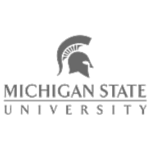 michiganstate_compressed
