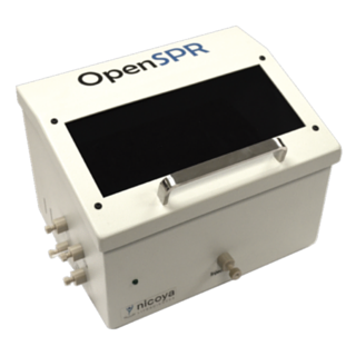OpenSPR