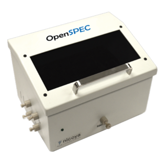OpenSPEC