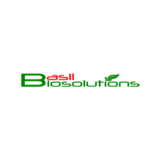 Basil_Biosolutions