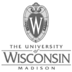 uWisconsin_conpressed