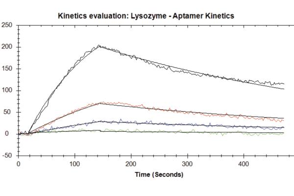 Protein_Aptamer