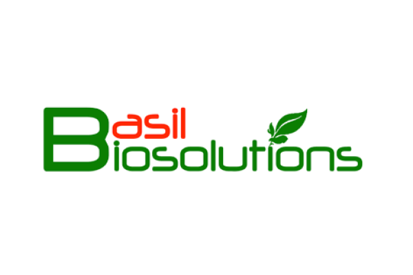 basil-biosolutions