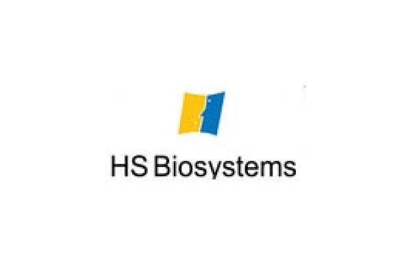 hs-bio