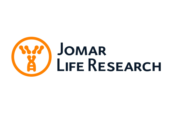jomar-life-research