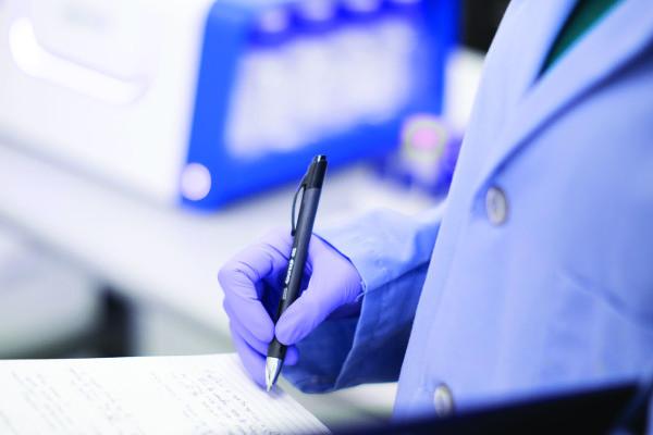 lab-openspr-notebook