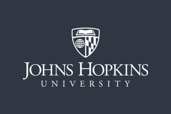John_Hopkins_Customer_Testimonials (1)