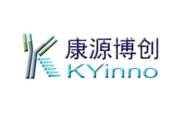 _Kyinno Biotechnology_Customer_Testimonials