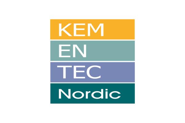 kem-en-tec-logo-nicoya (1)