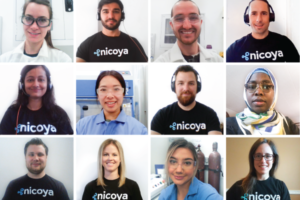 team-nicoya-covid-19-helping-human-lives-spr-remote-team