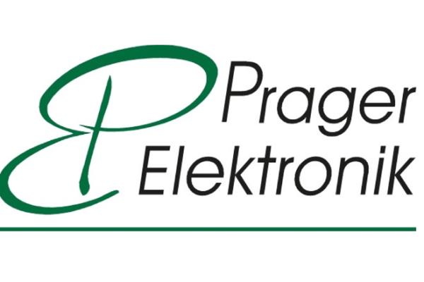 prager-elektronik-nicoya