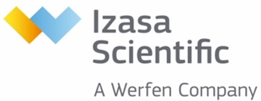 Logo-Izasa-Scientific4