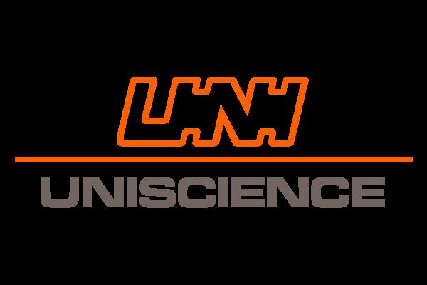 Uniscience_logo-ref-ff710b_1