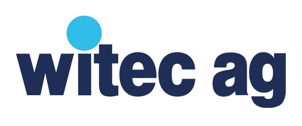 Logo-Witec-Nicoya-600x250-3