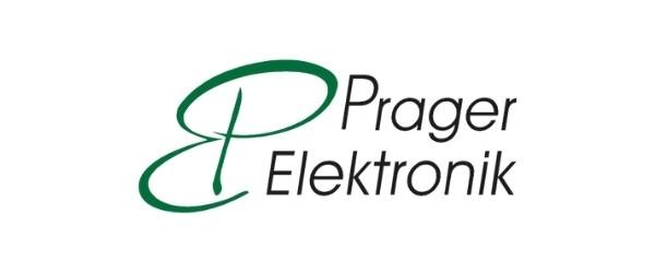 elektronik_logo