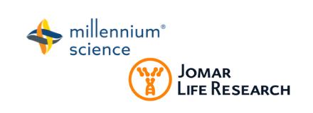 Millennium-Science-Jomar