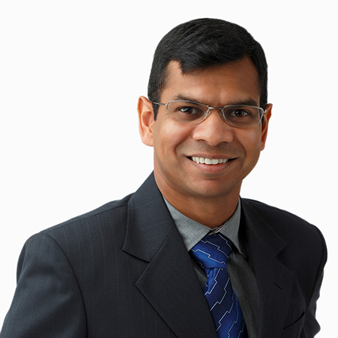Arjun is an experienced product development executive with a proven track record in research and diagnostic markets. As inventor of over 20 published patents, Arjun leads the product development team and technological advancement at Nicoya