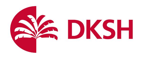 Nicoya-Distributor-DKSH