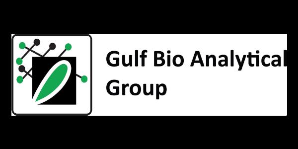 GBA-Logo-Resized_2